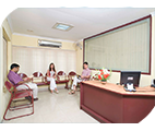 Dental Clinic and Implant centre